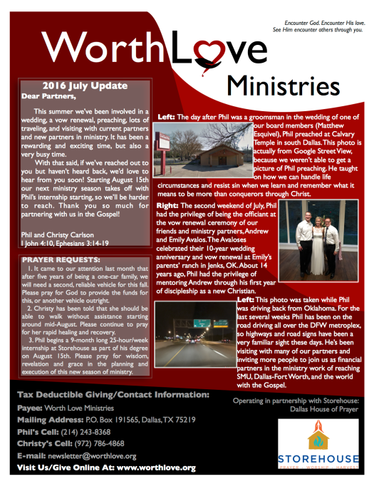 WLM newsletter July16.png