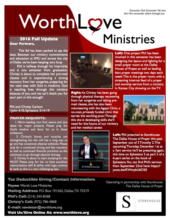 wlm-newsletter-fall-2016