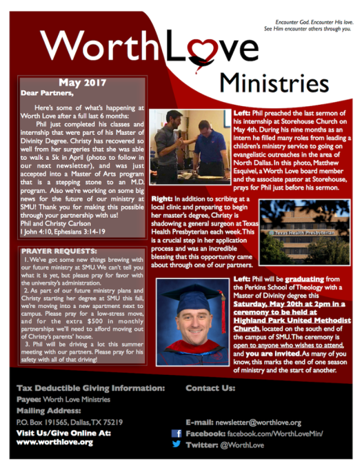WLM newsletter-May17-inet.png