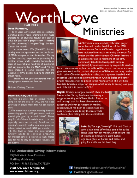 WLM newsletter - Fall 2017.png